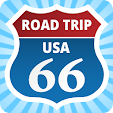 Road Trip U.. file APK for Gaming PC/PS3/PS4 Smart TV