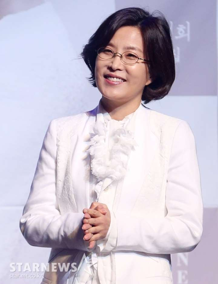 lee sun hee 1