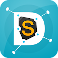 DataStructure icon