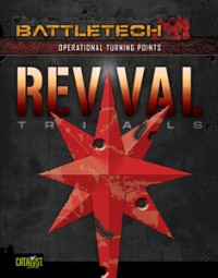 Revival-Trials-Cover-200x255.jpg