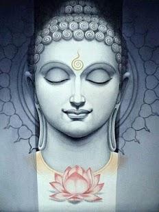GAUTAM BUDDHA IMAGES QUOTES AND WALLPAPERS Screenshot Thumbnail