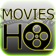 HD Movies Free 2019 - Watch Cinema Online