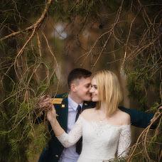 Wedding photographer Pavel Baydakov (PashaPRG). Photo of 13.05.2018