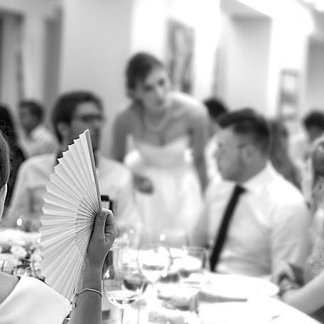 Свадебный фотограф Silvio Canonico (SilvioCanonico). Фотография от 09.11.2017