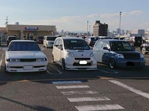 ライフ JB7 F-TURBOのカスタム事例画像 ゆうLiFE☆~teamLiFE~さんの2018年10月29日07:28の投稿