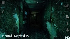 Mental Hospital IV HDのおすすめ画像4