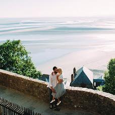 Wedding photographer Tatyana Timchenko (favnspring). Photo of 20.07.2017