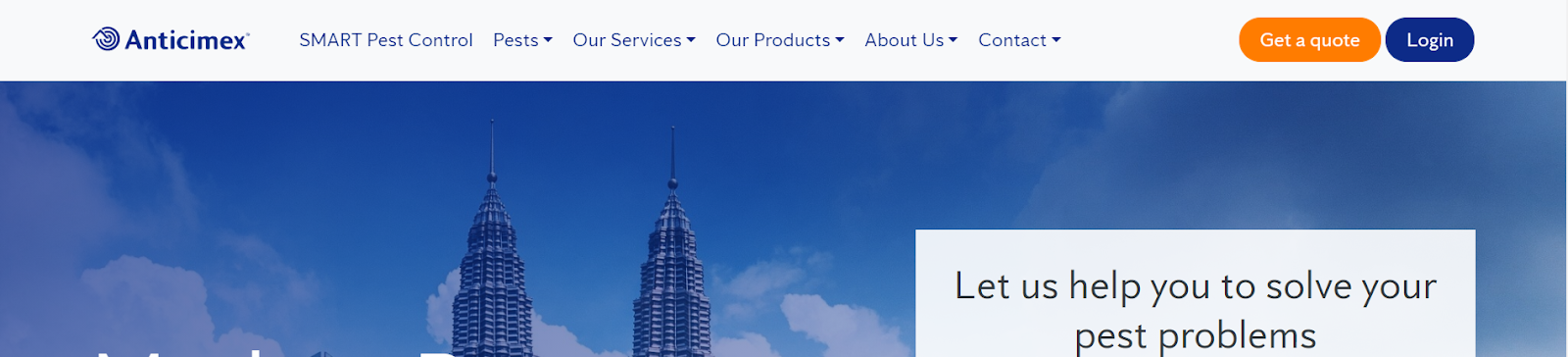 cleaning services malaysia