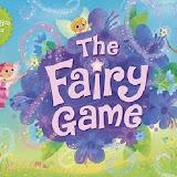 The Fairy Cafe 精靈咖啡館