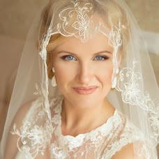 Wedding photographer Yuliya Budnik (Budnik). Photo of 13.12.2014
