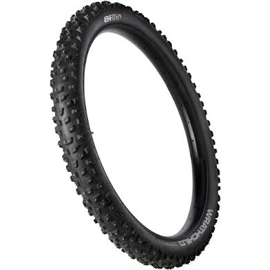 "45NRTH Wrathchild Tire: 27.5+ x 3.0"" Studded"