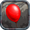 Rise of Balloons icon