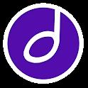 Jamly - Backing tracks icon