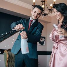 Fotograful de nuntă Vlad Pahontu (vladPahontu). Fotografia din 17.09.2018