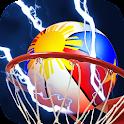 PH Slam! - Basketball icon