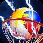 Philippine Slam! v1.69