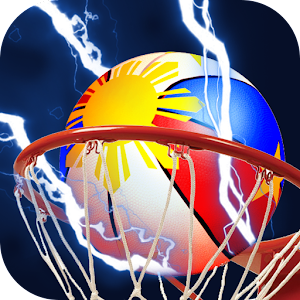 Philippine Slam! for PC and MAC