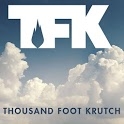 Thousand Foot Krutch icon