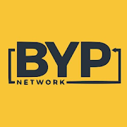 (Beta) BYP Network