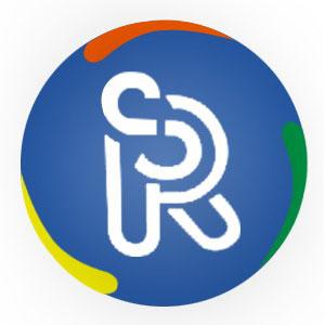 Ramsudheer's IAS