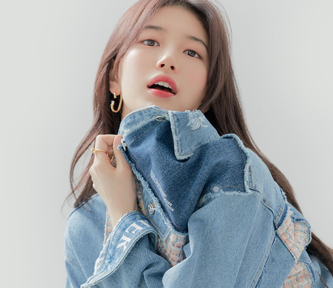 suzy guess 2020 2