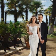 ช่างภาพงานแต่งงาน Svetlana Carkova (tsarkovy) ภาพเมื่อ 28.04.2018