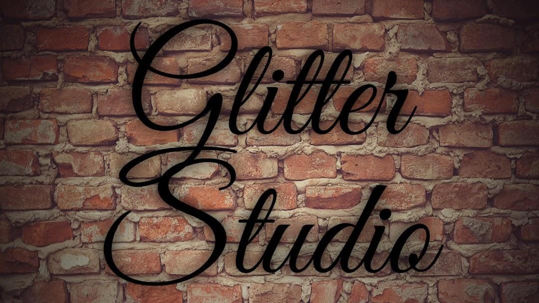 Glitter Studio Pipera Salon Cosmetic în Bucuresti