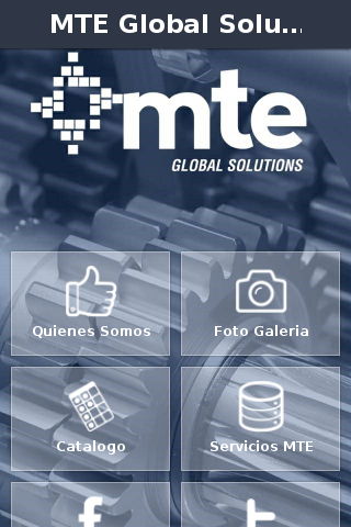 MTE Global Solutions