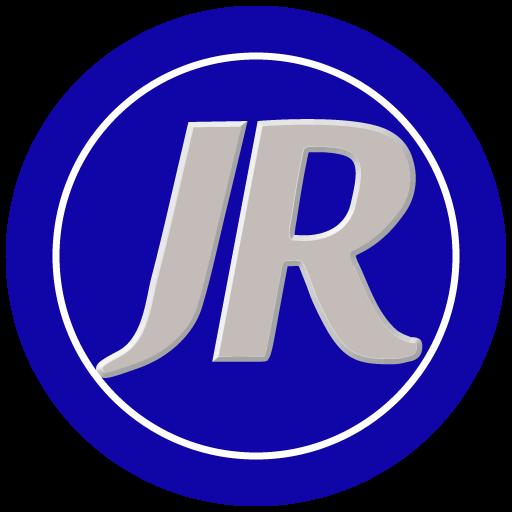 Juniors Car Service