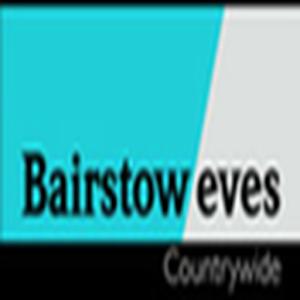 Bairstow Eves Gratis