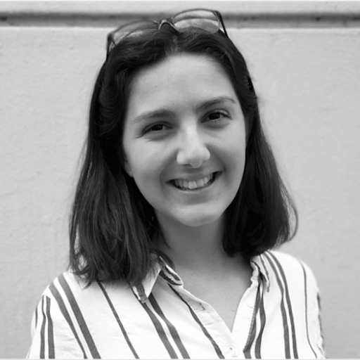 Julie Bentegeat (IM)PROVE  improve expert évaluation impact