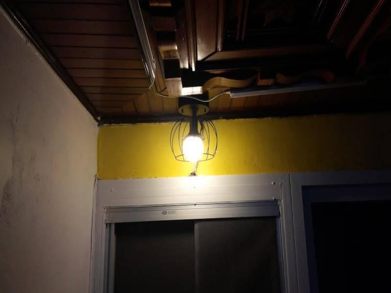 Bukhansan Yellow Guest House