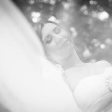 Wedding photographer Igor Irge (IgorIrge). Photo of 11.09.2018
