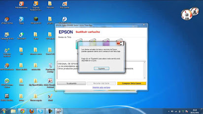 Epson stylus cx6600 driver download, manual for windows 7, 8, 10.