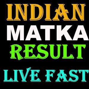 Indian Matka Satta live result APK | APKPure ai