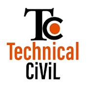 Technical Civil