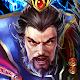 三国天武~本格戦略バトル~ 三国志ストラテジー (game)