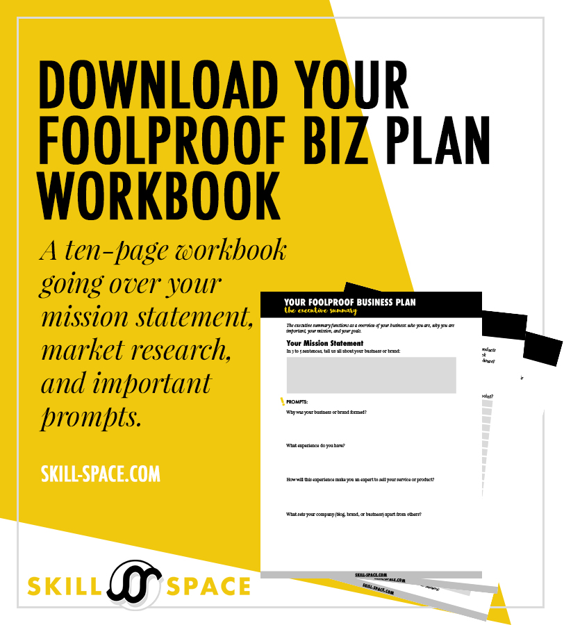 Download the workbook