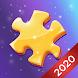 ジグソーパズル - HDパズルゲーム, Jigsaw - Androidアプリ