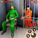 Download Jail Break Prison Escape Adventure For PC Windows and Mac