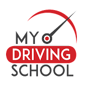 My Driving School