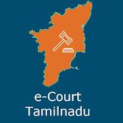 e Court Tamilnadu
