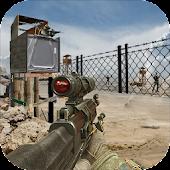 Download Commando Sniper killer APK