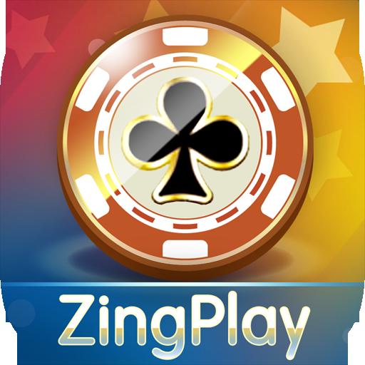 Xi To - Xì Tố - ZingPlay (game)