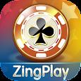 Crazy Tiến Lên - Xi To - Xì Tố - Poker online apk