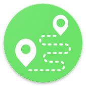 Freelapp - Find Freelance Jobs on Real Time Maps