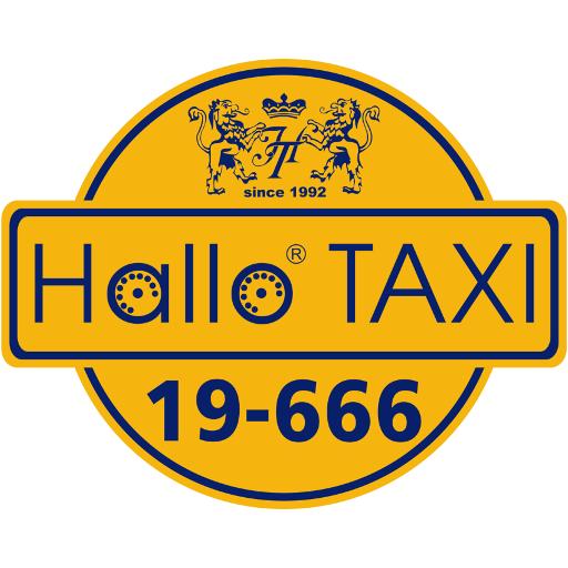 Hallo Taxi Gdańsk