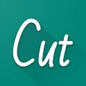 Cut Least icon