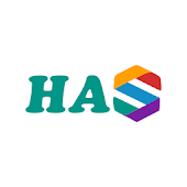 Developer.HasCoding (Dev.HasCoding)