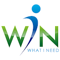 WIN: What I Need icon